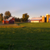 Pennsylvania Adds Nearly 50 Farms, More than 3,200 Acres to Preservation Program